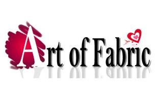 Art of Fabric
