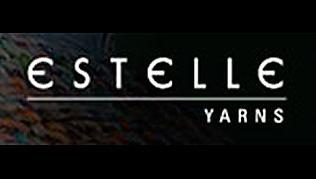 Estelle Yarns