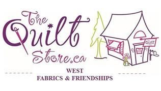 The Quilt Store West