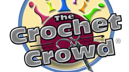 The Crochet Crowd®