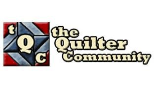 The Quilter Community