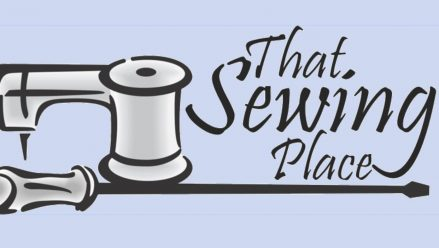 That Sewing Place